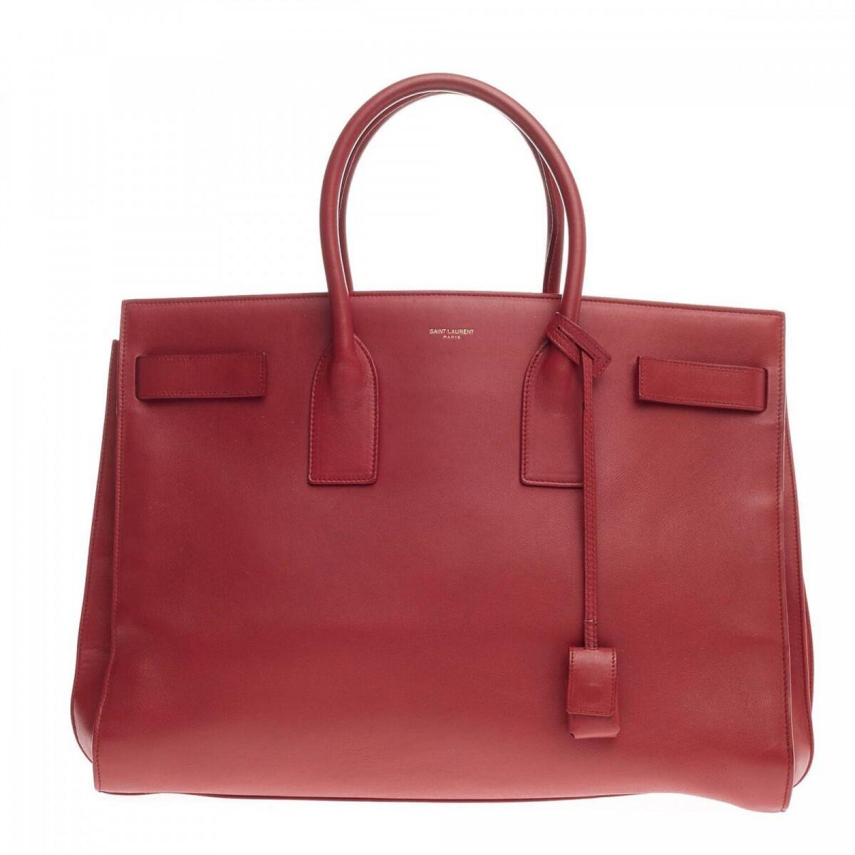 Yves Saint Laurent Handbags | Saint Laurent Low Top Sneakers | Saint Laurent Mens Boots