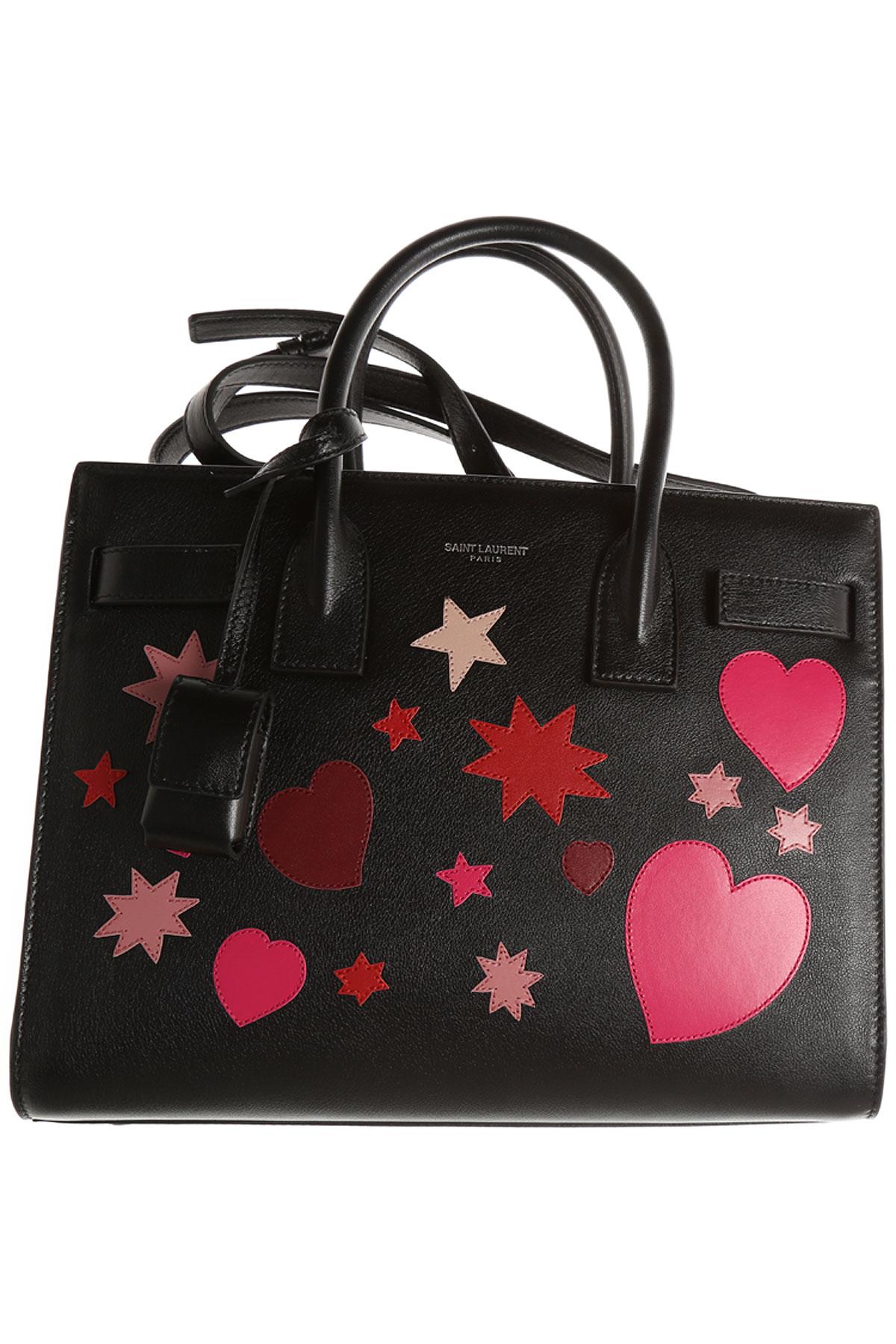 Yves Saint Laurent Handbags | Saint Laurent Low Top Sneakers | Ysl Chain Bag