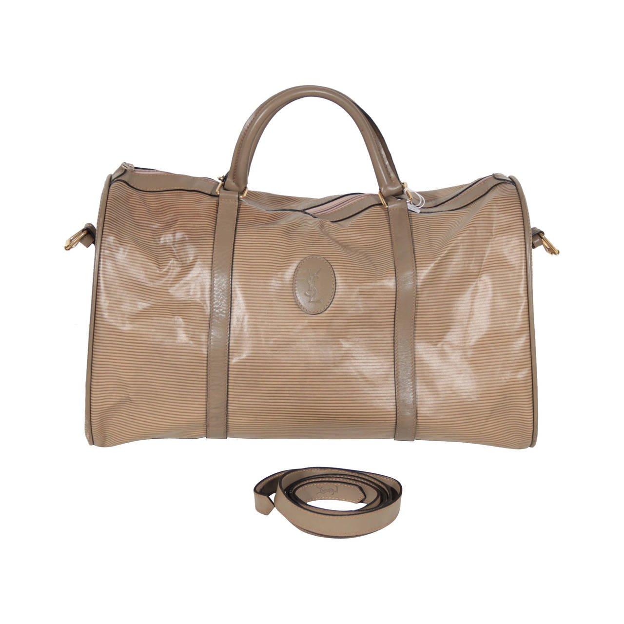 Yves Saint Laurent Handbags | Saint Laurent Mens Wallet | Saint Laurent Womens Sneakers