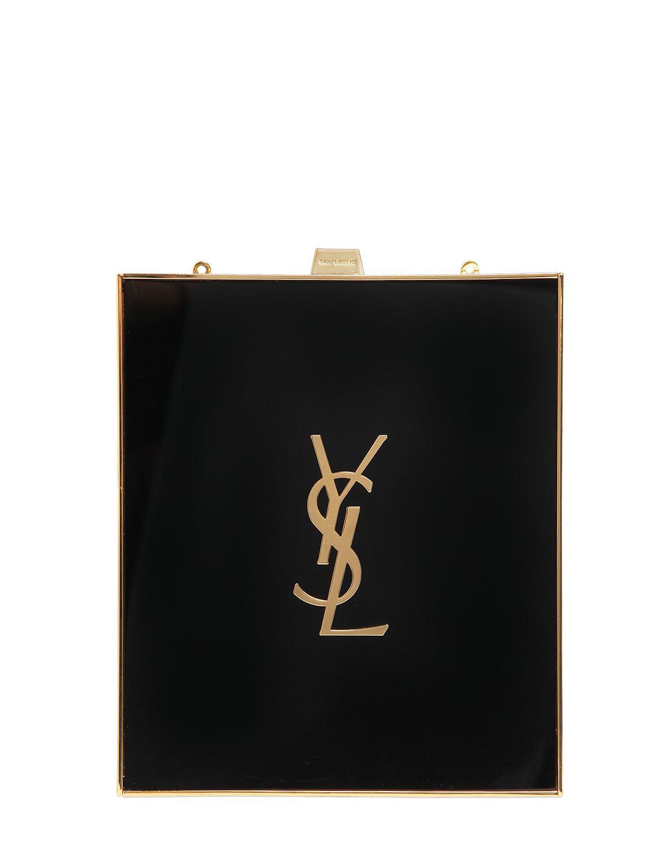 Yves Saint Laurent Handbags | Saint Laurent Sac De Jour Small | Ysl Clutch Sale