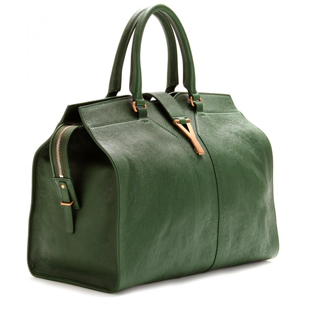Yves Saint Laurent Handbags | Saint Laurent Tassel | Ysl Tassel Crossbody