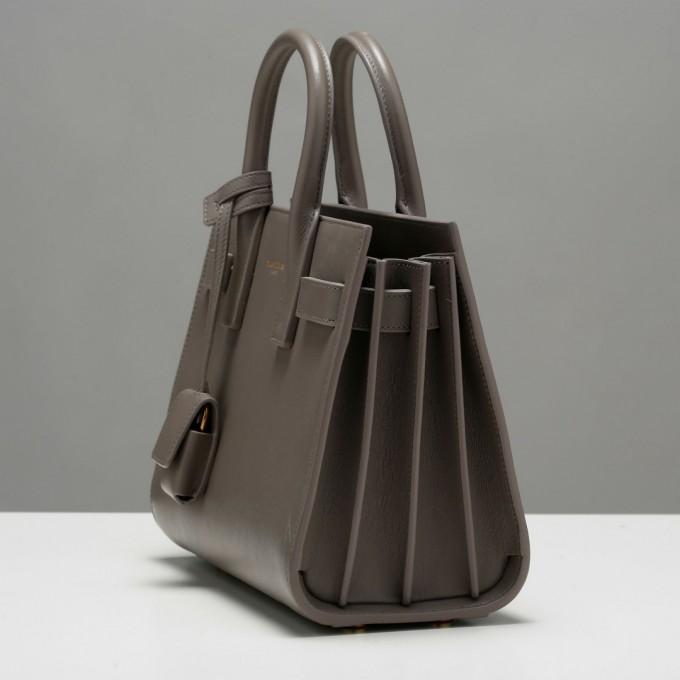 Yves Saint Laurent Handbags | Ysl Bags | Ysl Mens Clothing