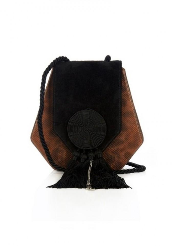 Yves Saint Laurent Handbags | Ysl Bucket Bag | Saint Laurent Chain Wallet