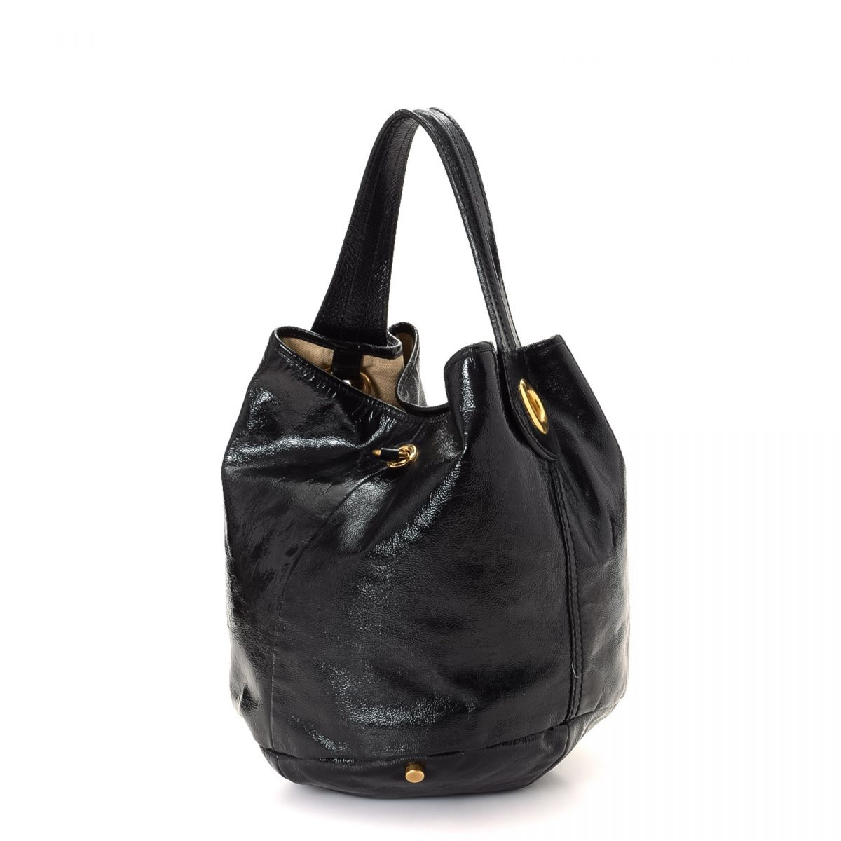 Yves Saint Laurent Handbags | Ysl Crossbody Bag | Saint Laurent Shopper Tote