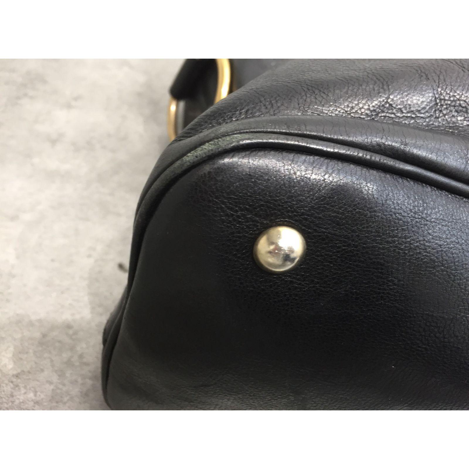 Yves Saint Laurent Handbags | Ysl Monogramme | Ysl Clutch Sale