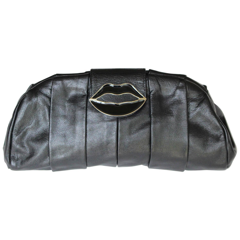 Yves Saint Laurent Handbags | Ysl Tassel Crossbody | Ysl Woc