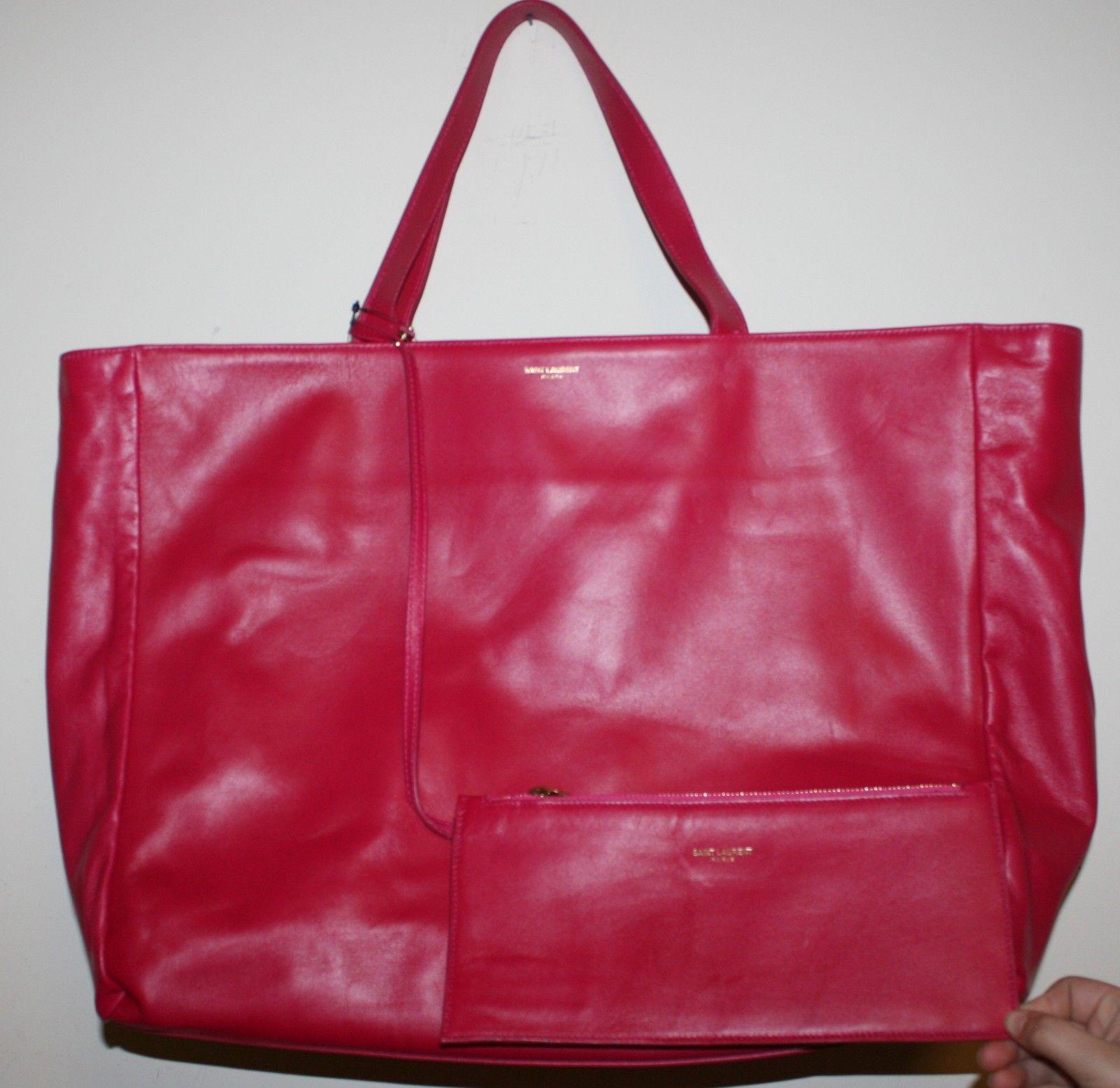 Yves Saint Laurent Handbags | Ysl Wallet | Saint Laurent Monogram Shoulder Bag