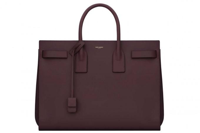 Yves Saint Laurent Handbags | Yves Saint Laurent Shoes | Ysl Purses