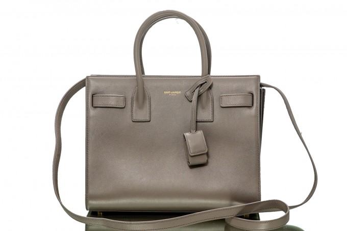Yves Saint Laurent Purse | Yves Saint Laurent Handbags | Saint Laurent Shopper