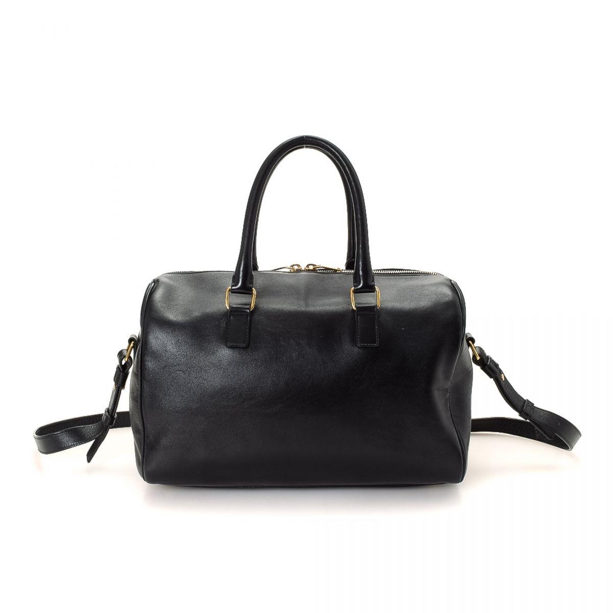 Yves Saint Laurent Purses | Yves Saint Laurent Handbags | Ebay Yves Saint Laurent Handbags