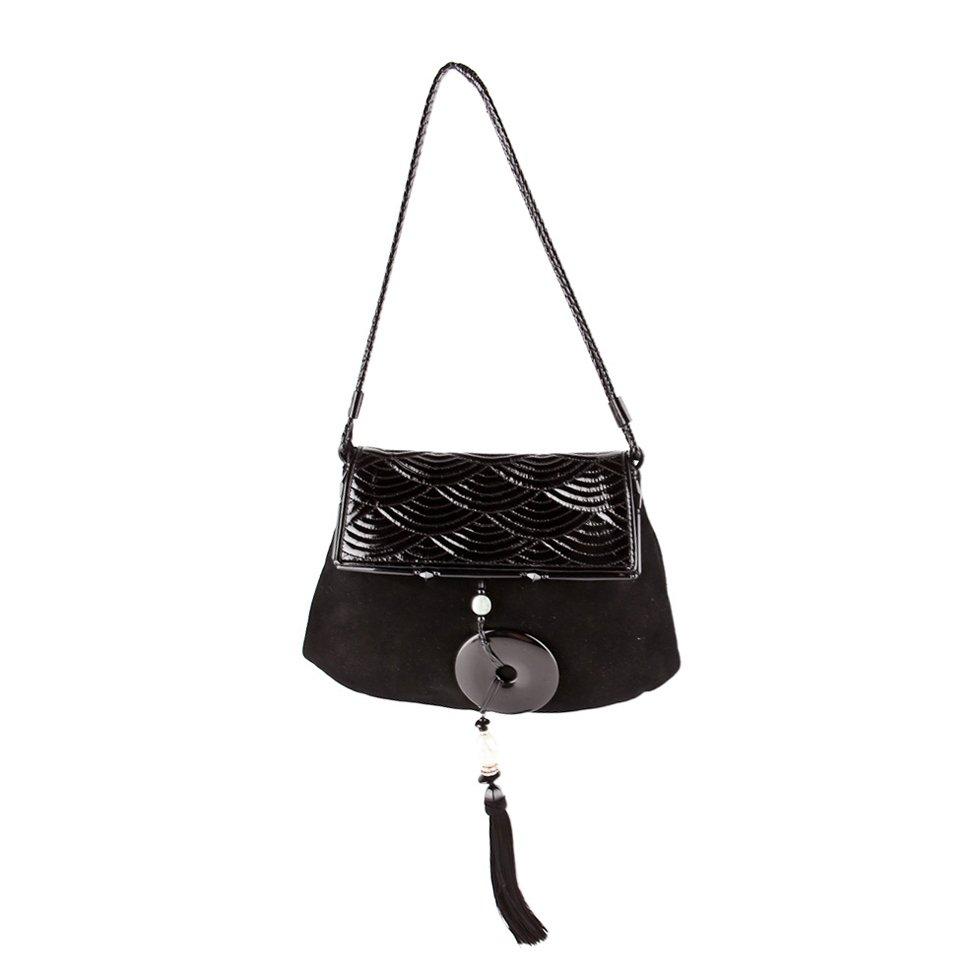 Yves Saint Laurent Purses | Yves Saint Laurent Handbags | Ysl Cabas Chyc