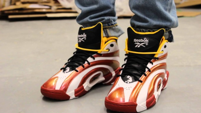 Zebra Reebok Shoes | Shaqnosis Og | Shaqnosis Sneakers