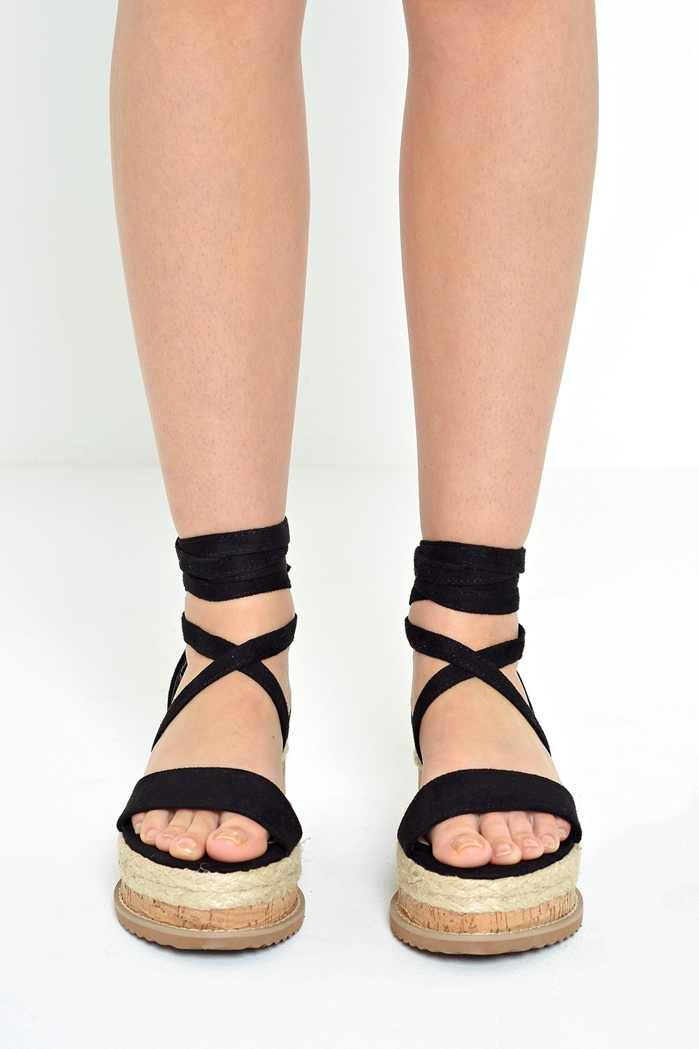 Zigi Soho Wedge Sneaker | Bcbg Shoes Dillards | Espadrilles Tie Up