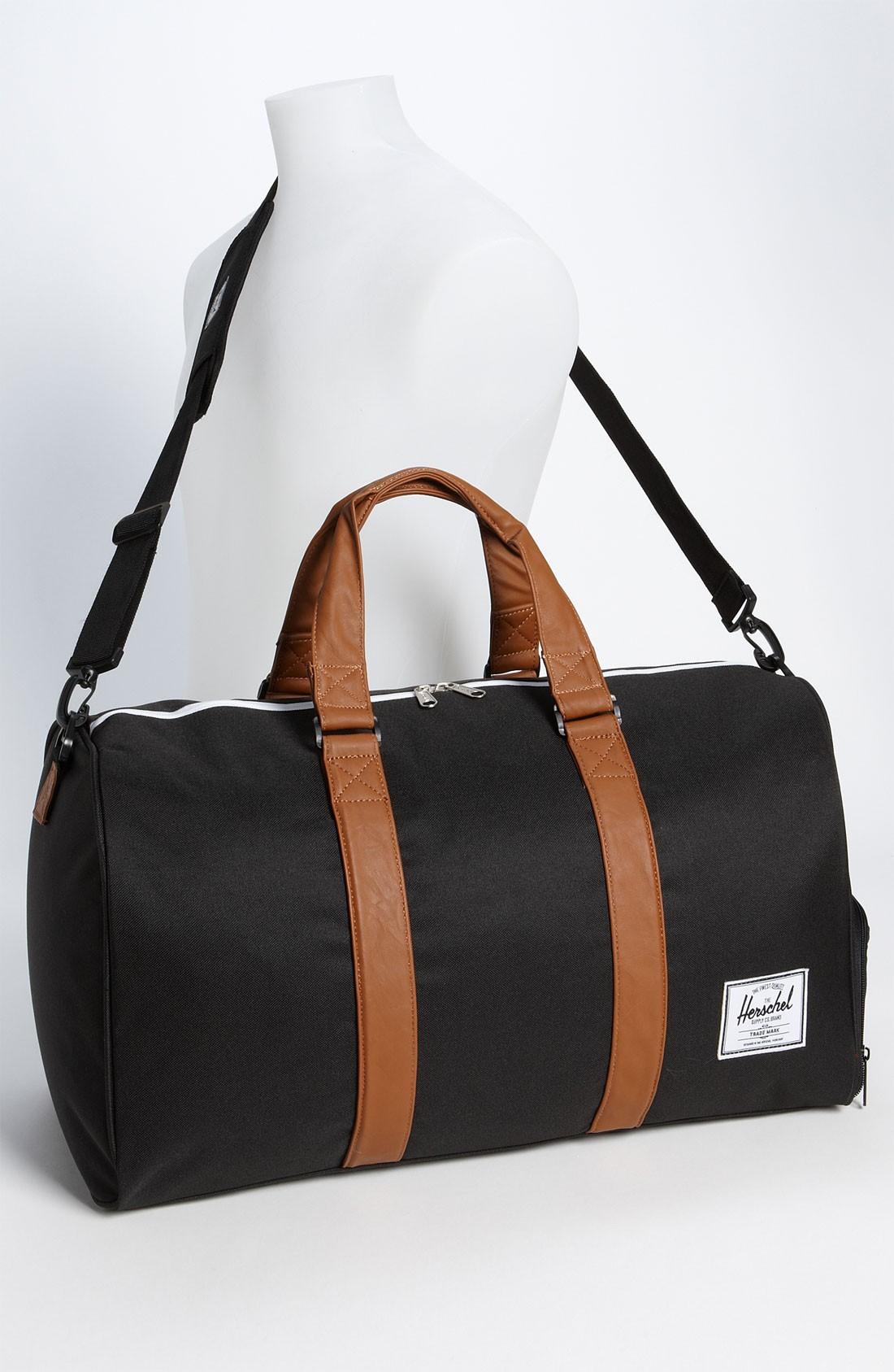 Zumiez Herschel | Herschel Backpack Nyc | Herschel Duffle Bag